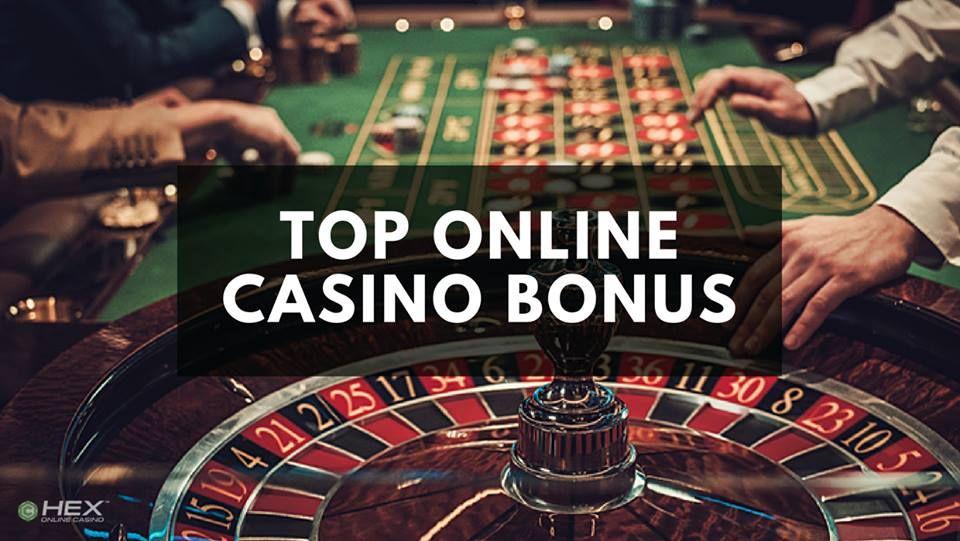 casino mit besten bonus