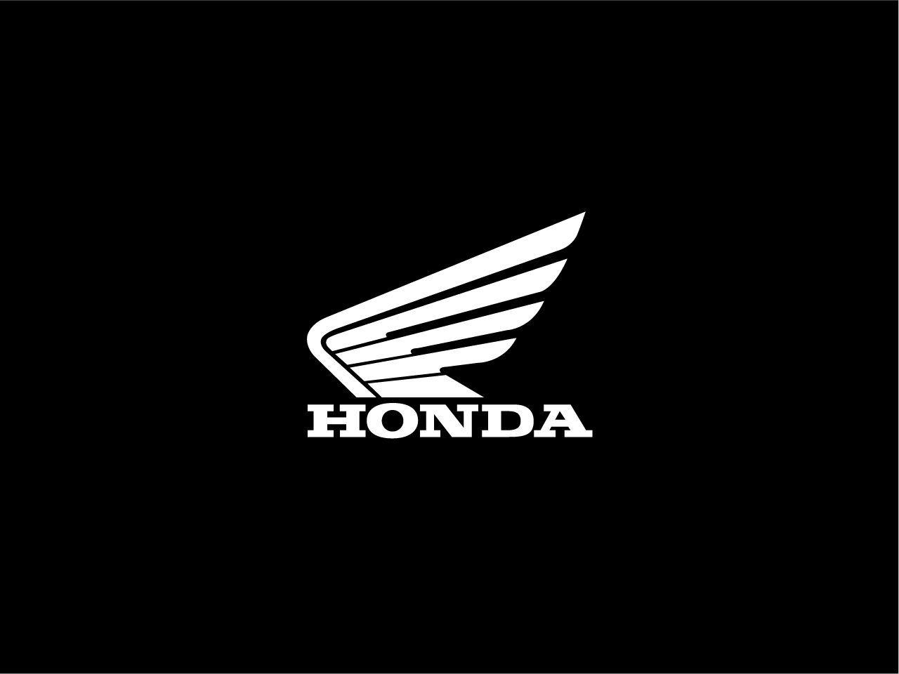 Honda Wallpaper The Wallpaper