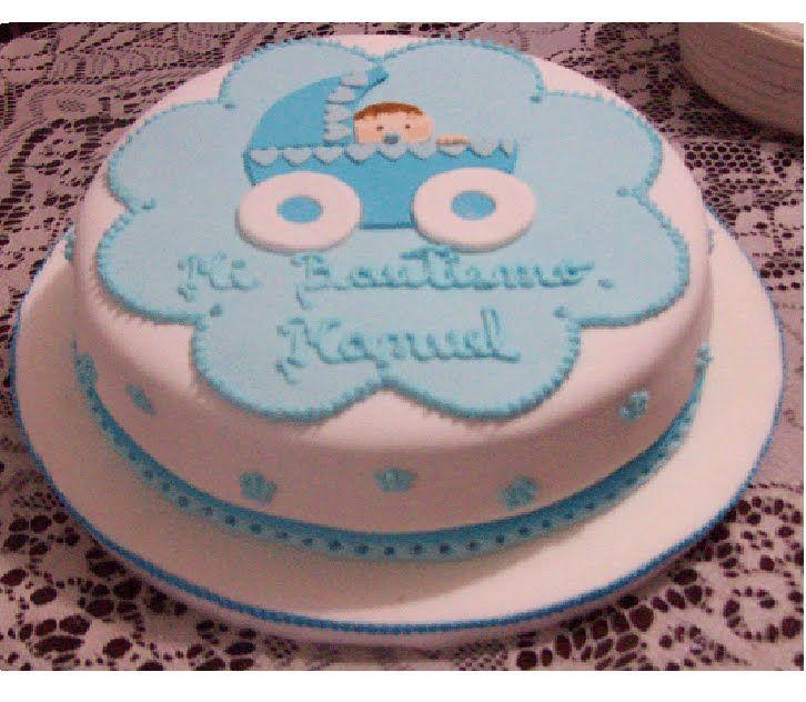 Tortas ninos Pinterest - Buscar con Google