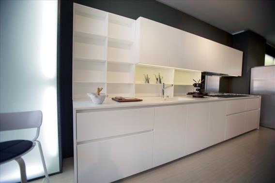 boffi cucina mod. xila 09 | kitchen | pinterest | 09, kitchen? and ... - Boffi Cucina