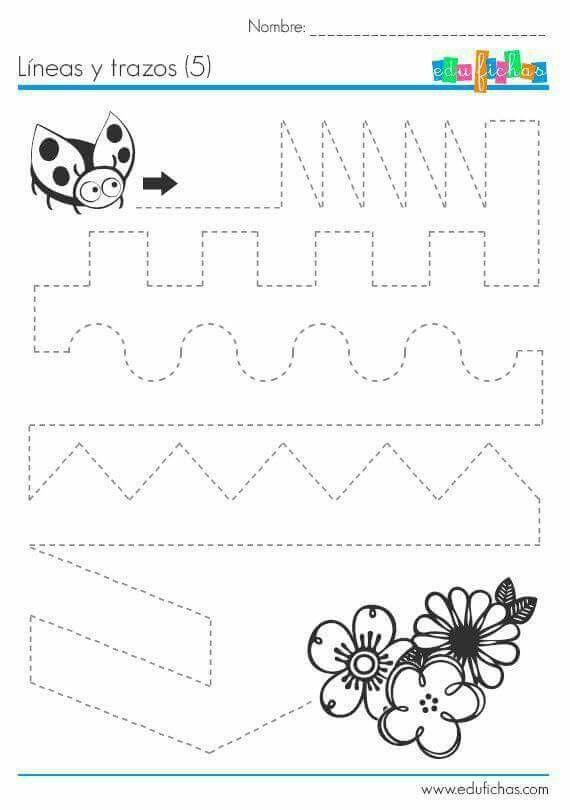 Pin von Karin Ortega auf Creche | Pinterest