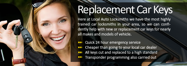 Pin by Top Rated Locksmith Service on lost car keys