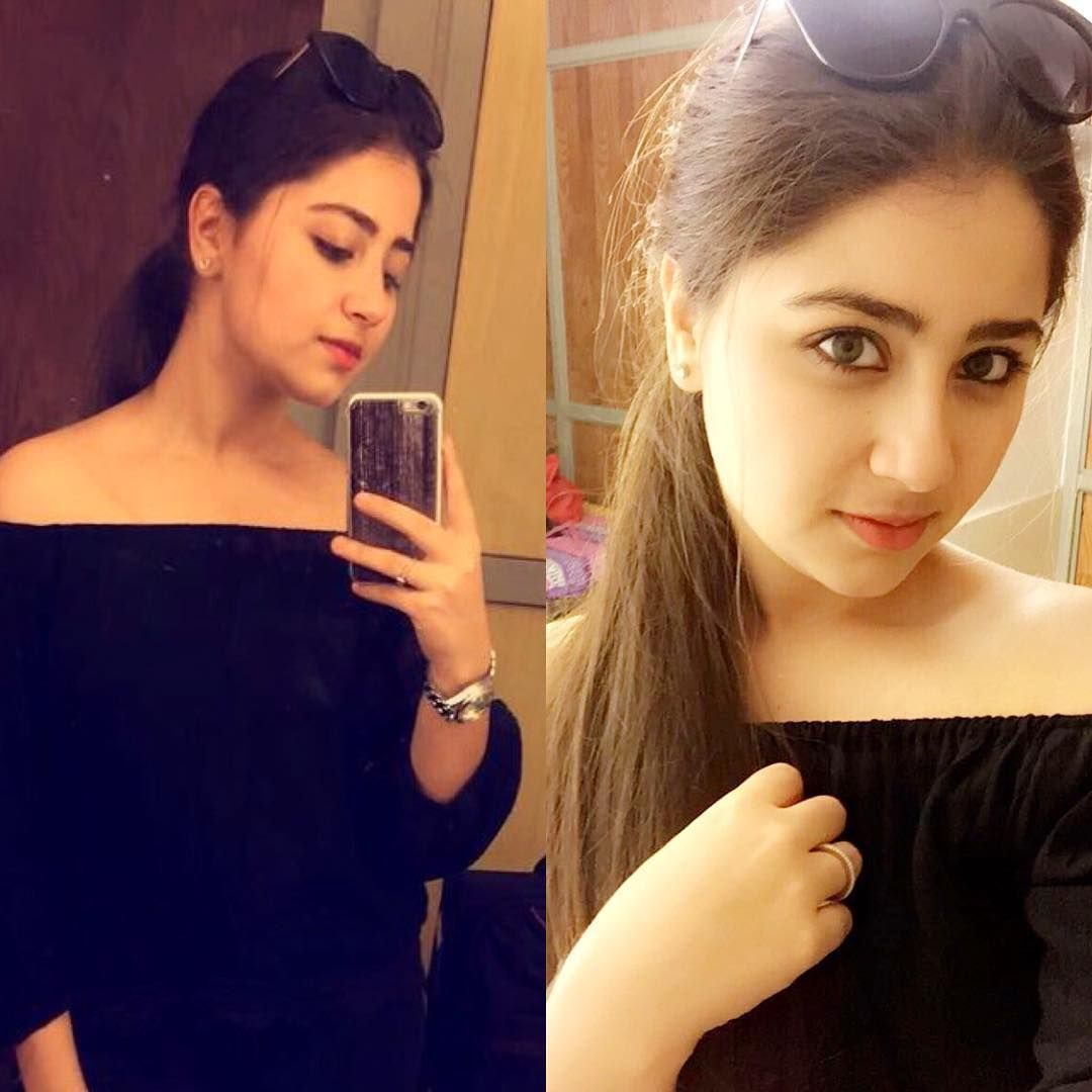 Aditi Bhatia 	2016 naked (26 photos), Pussy, Fappening, Selfie, swimsuit 2020