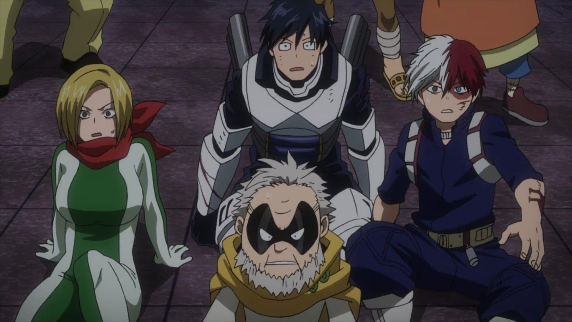 My hero academia character manga anime om cartoon movies anime