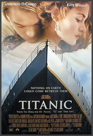 love this movie! i watched it all the time and remember having to wait for tape 1 to rewind before putting tape 2 in