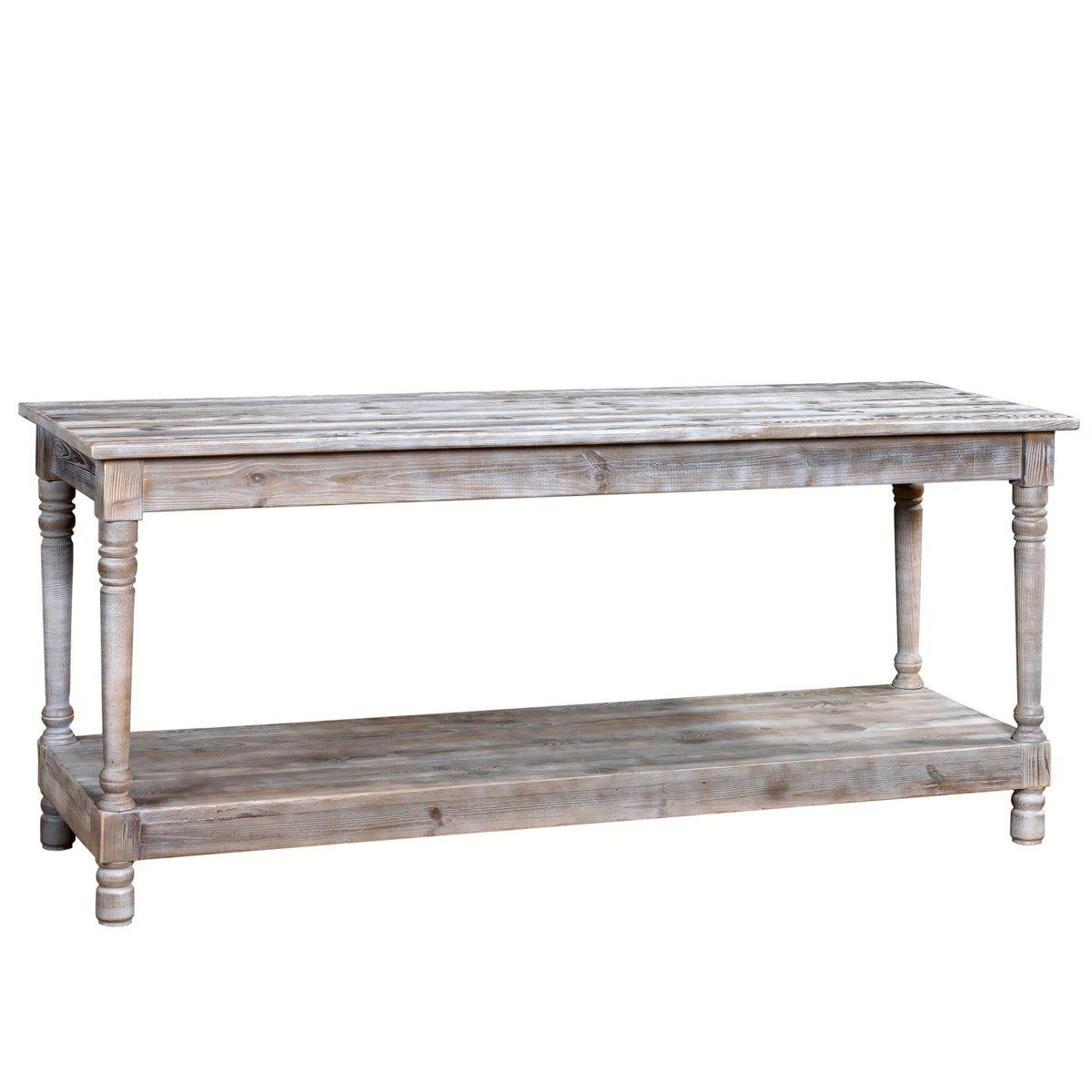 table de drapier agreste am pm 2 tailles prix promo am pm la redoute 399 20 ttc au lieu 499. Black Bedroom Furniture Sets. Home Design Ideas