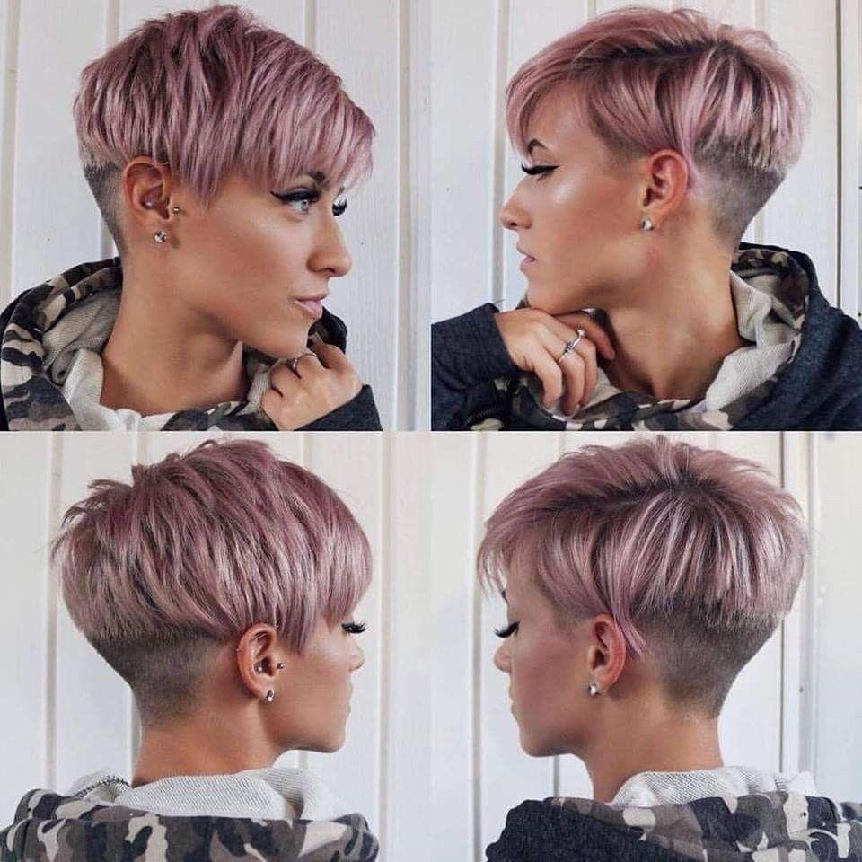 bowl cut   hair cuts in 2019   short hair cuts, short hair