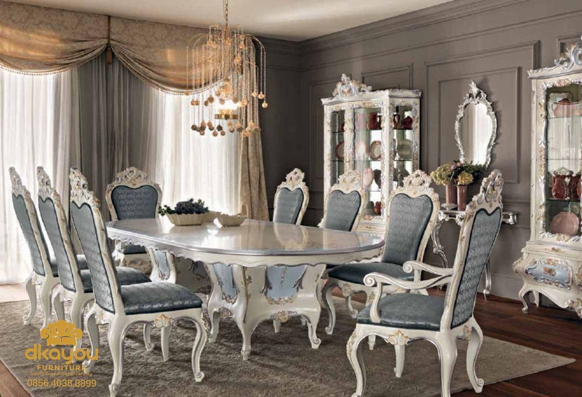 17+ Florentina dining set Tips