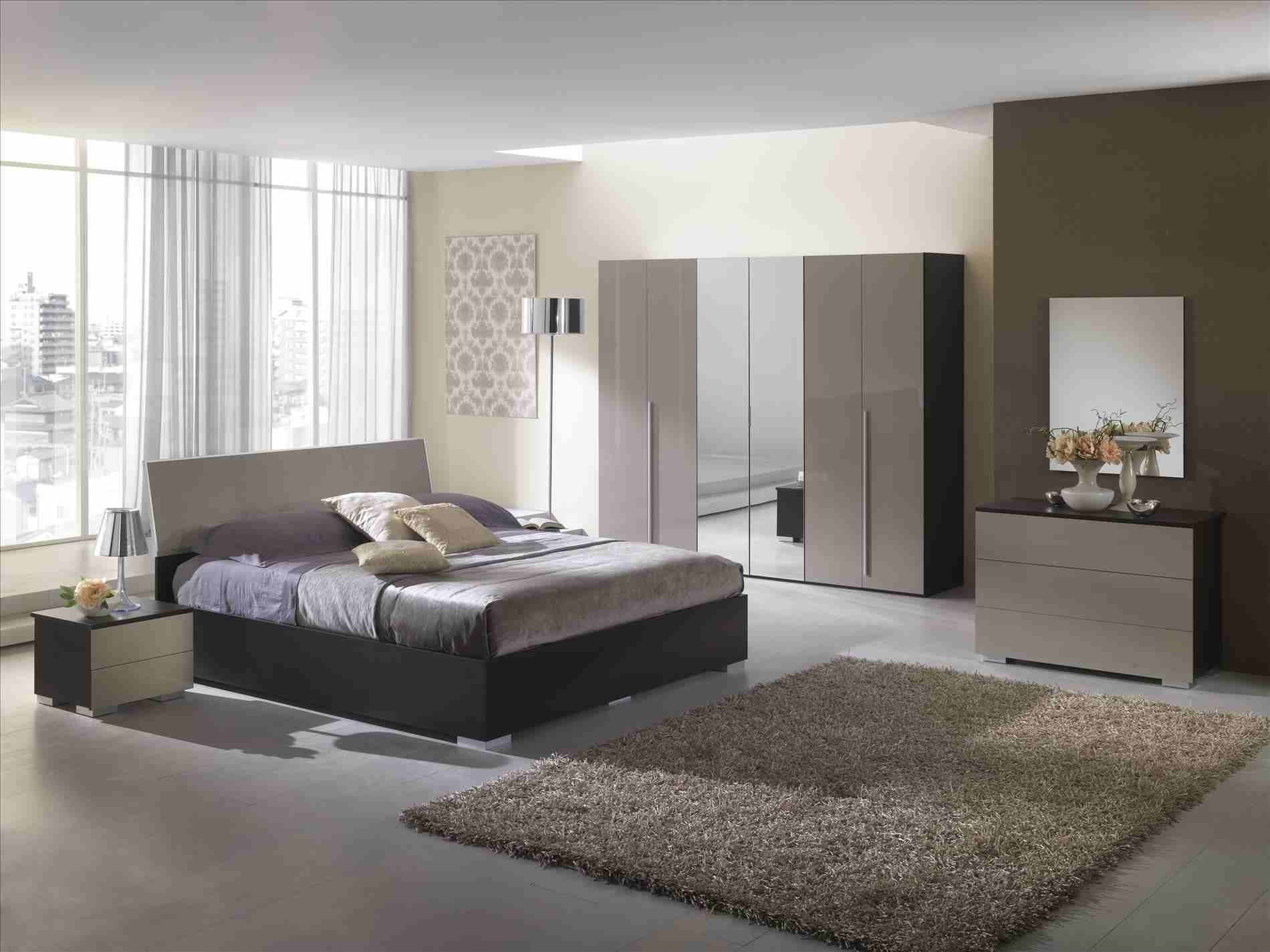 Simple Bedroom Furniture Designs Contemporary Modern Bedroom