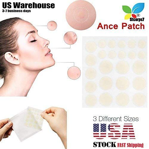 Acne Pimple Master Patch Stcorps7 Skin Tag Remover Patches 24H ACNE  SKIN Tags    Remedies Photo Blog Acne Pimple Master Patch Stcorps7 Skin Tag Remover Patches 24H ACNE...