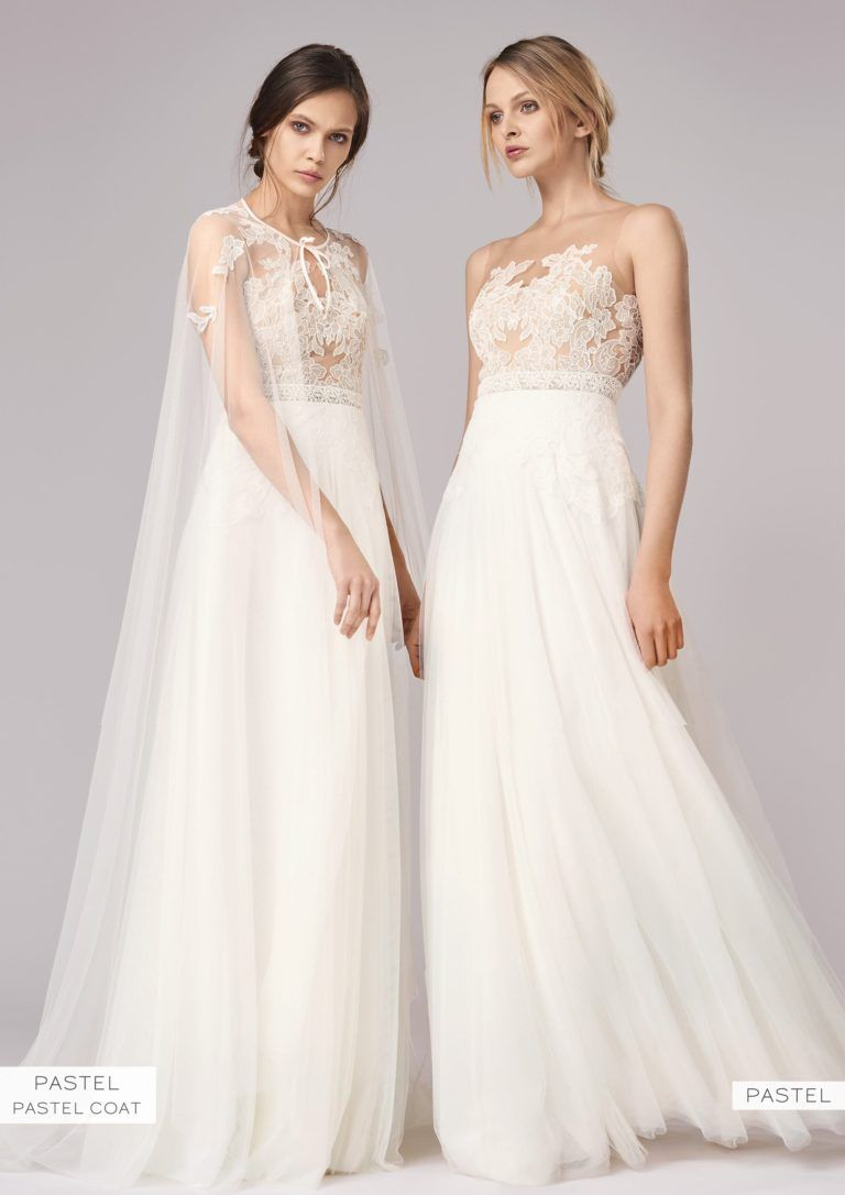 Mother of the bride dresses in gowns pinterest wedding