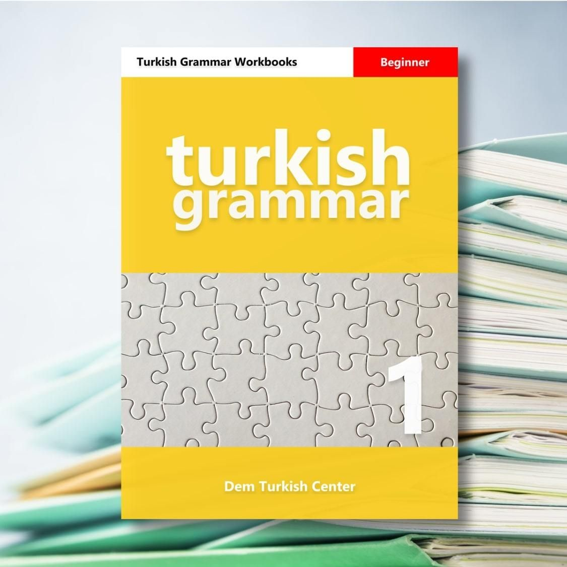 Free Printable Turkish Worksheets Learning How To Read