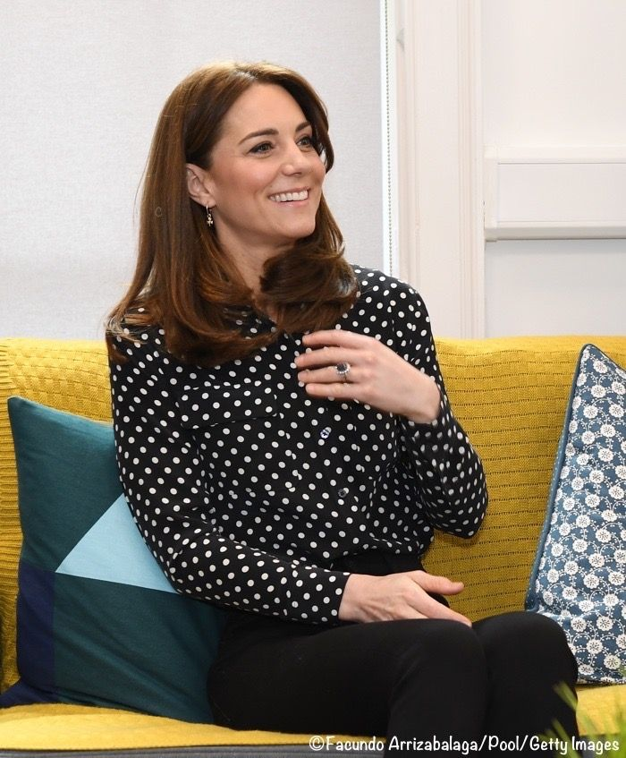 Pin by Adora Mill on Kate Middleton in 2020 Duchess of