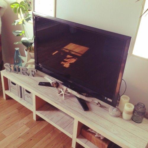 http://matome.one-room.jp/wp-content/uploads/importedmedia/thumb-1209-a7555f69ee837d4773927219b3b0c99b-500x500.jpgからの画像