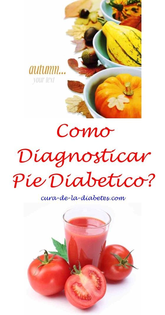 Diabetes tipo mody ada