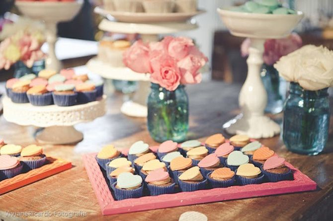 Bodas de Casamento – 6º Ano de casados – Bodas de Açúcar ou Perfume