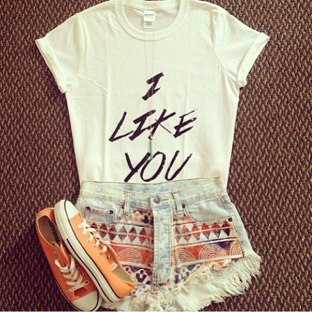 I reallyy want this ❤