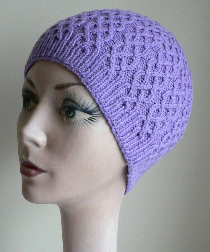 Hat Photo - knitting pattern | K 22 | Pinterest | Knitting patterns ...