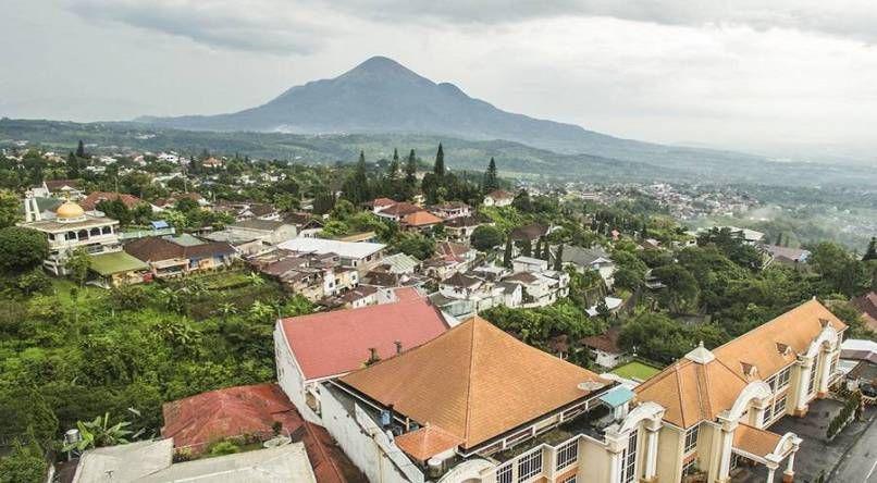 dd8da62179dab69e42bb304c8e31c636 - Yuk! Wisata Kuliner Enak dan Murah di Kota Pasuruan