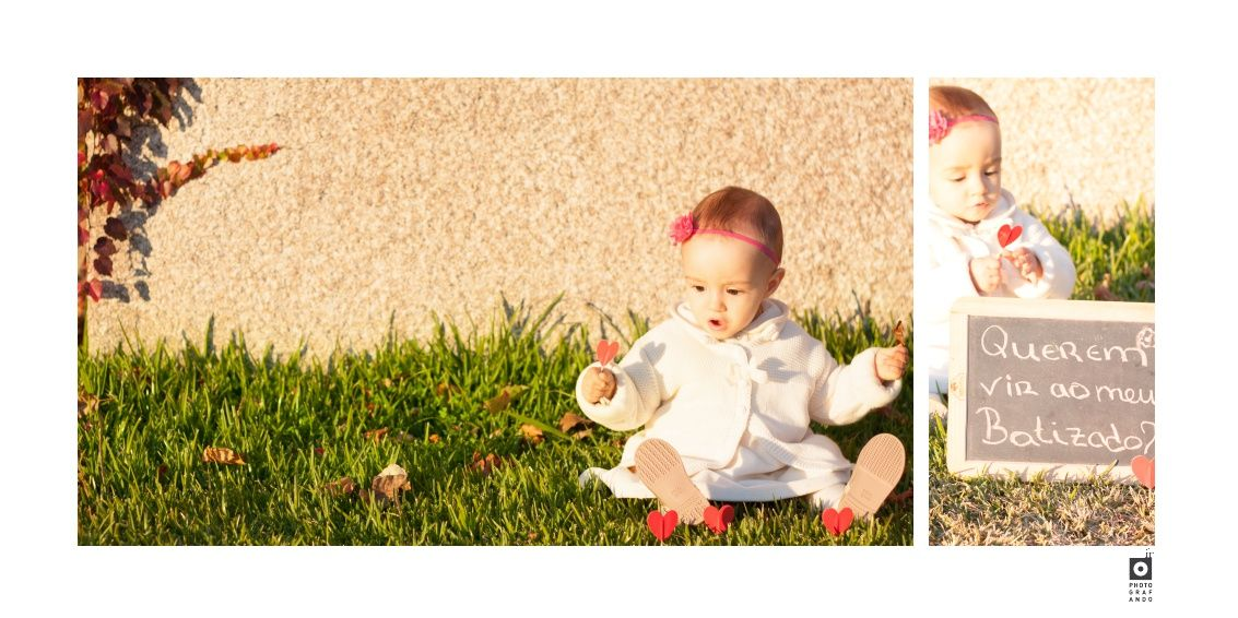 Sessão Bebé | Recém nascido | Newborn baby photography www.irphotografan... | www.facebook.com/... #recemnascido #fotografiabebe #bebelindo