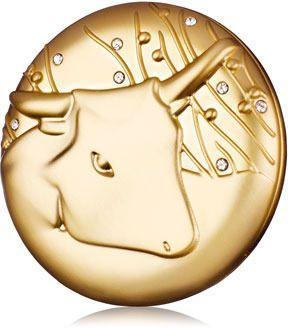 Taurus Zodiac Compact 2013