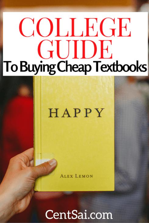 buy cheap textbooks