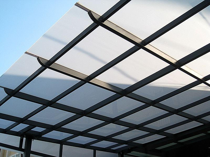 To Buy The Multiwall Polycarbonate Sheets Polycarbonate
