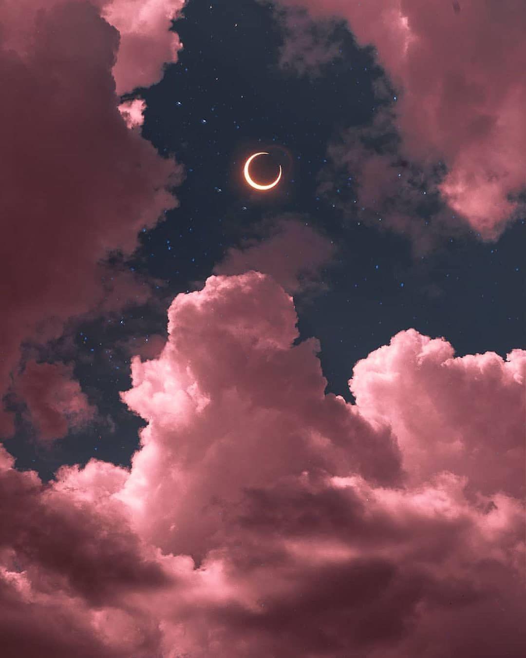 Horoskop: Was dein Sternzeichen vor dem Vollmond am 15. August noch erledigen sollte