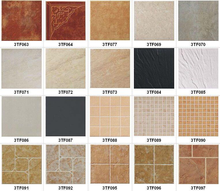 Floor Tiles Prices Bodenfliesen Fliesen Wohnzimmer Design