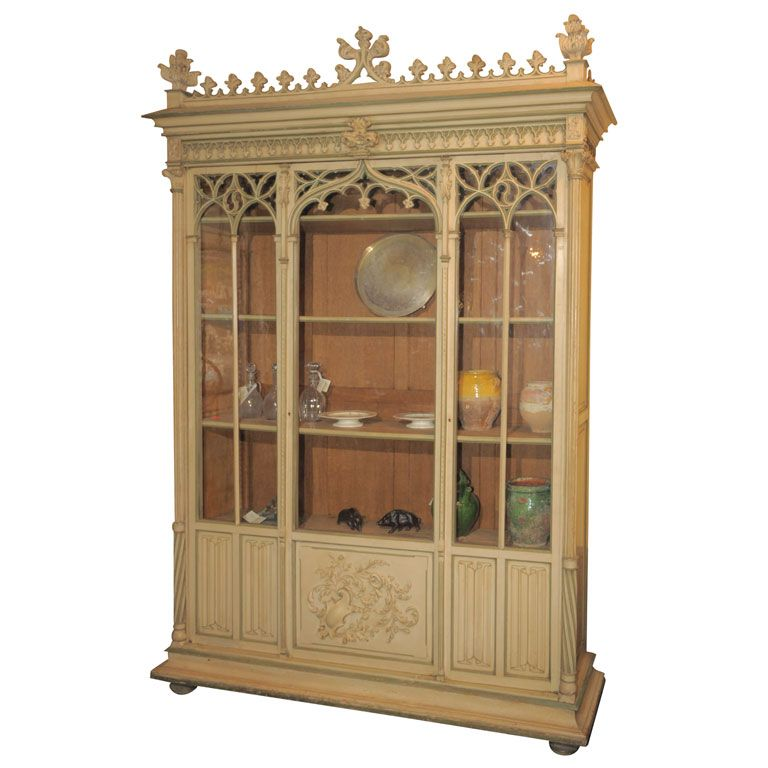 gothic revival furniture for sale bed frame unbelievable french ...