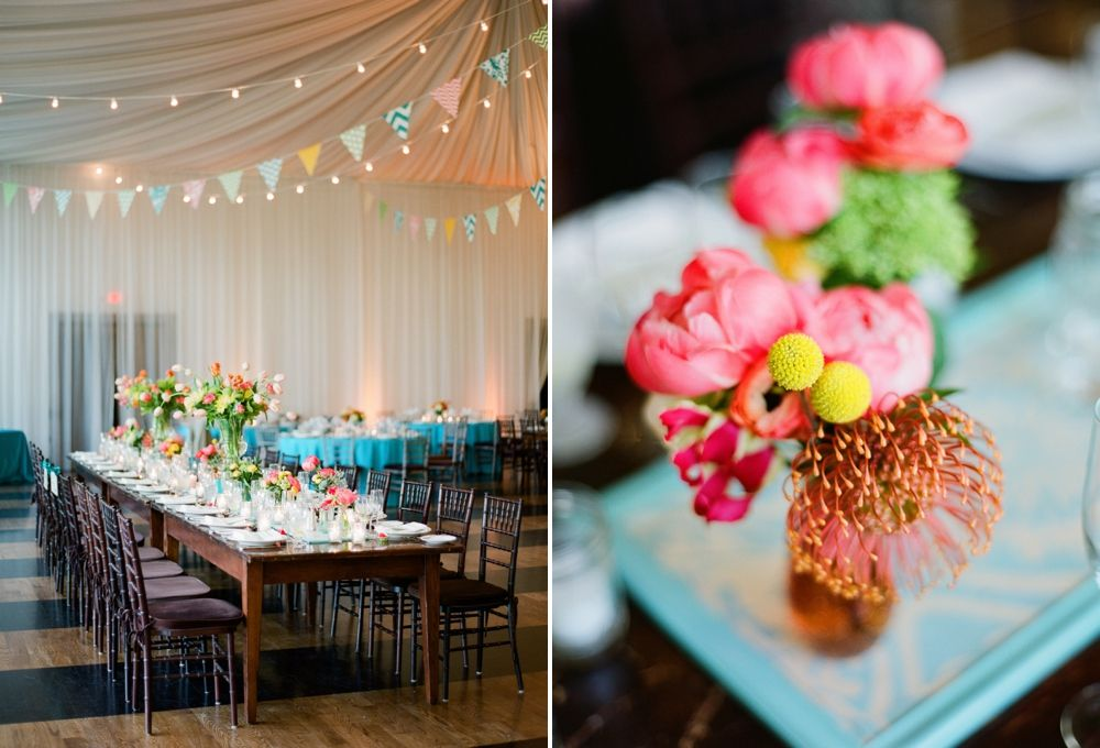 Dc-event-planner-simply-chic-events