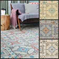 Moroccan Style Vinyl Flooring Sheet Vinyl Flooring Linoleum Flooring Flooring
