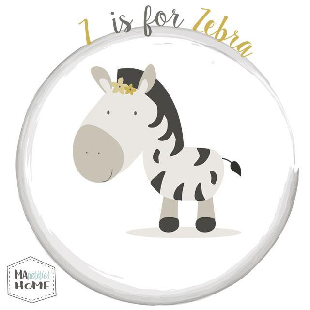 z is zebra.jpg