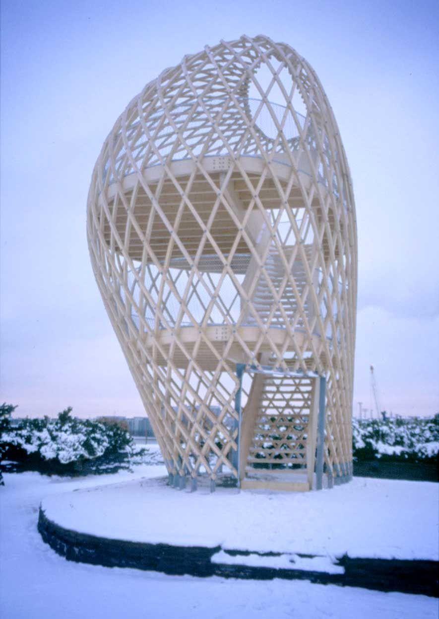 Image detail for -Ville Hara, Architect Helsinki, Finland, Building, Ville Hara Helsinki
