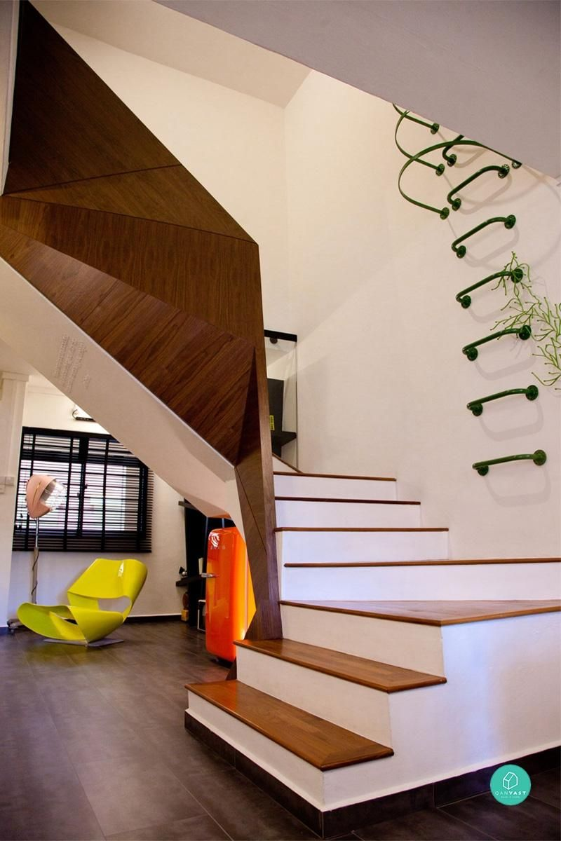 House layouts floor plans home interior design projects future also how to read your hdb plan in seconds rh pinterest