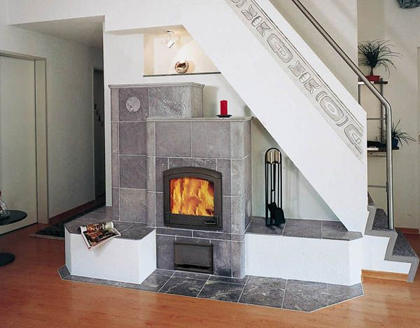 7 Best Small Space Fireplace Ideas Fireplace Fireplace Design Living Room With Fireplace