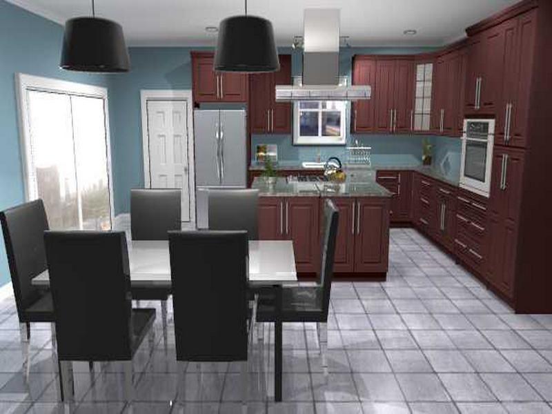 Kitchen Design Tools Online Shareware From Online Kitchen Cabinet Layout  Tool