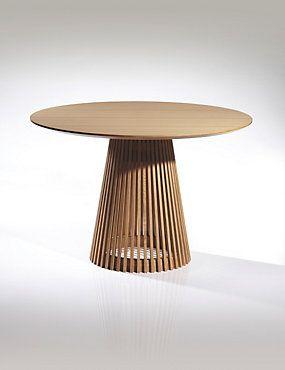 Home Furniture Range | Furniture Sets For The Home