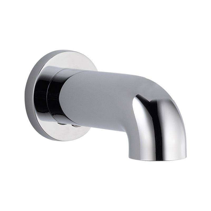 Rp77350 Trinsic Tub Spout Non Diverter Bath Products Delta