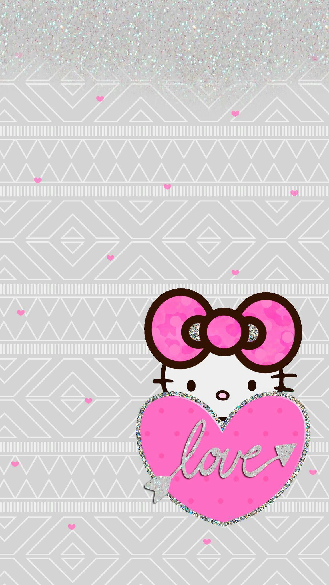Cool Wallpaper Hello Kitty Gray - dd8e3a1a0911871f4a0d3de9102a5863  Best Photo Reference_346528.jpg