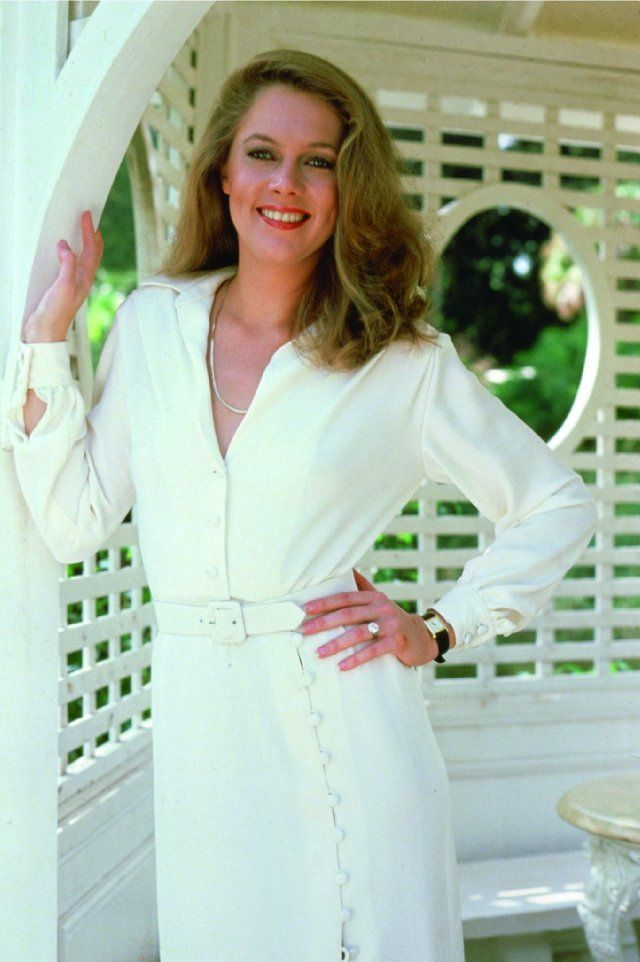 Kathleen turner in her panties photos 853