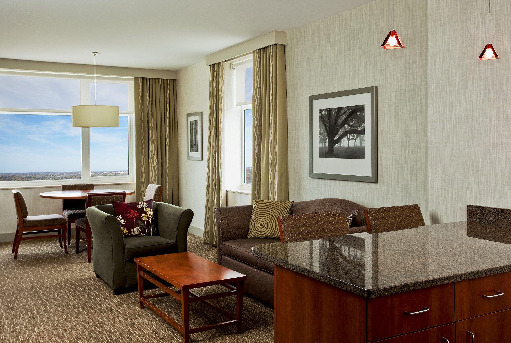 Westin Lombard Executive Suite Executive Suites Westin Home Decor