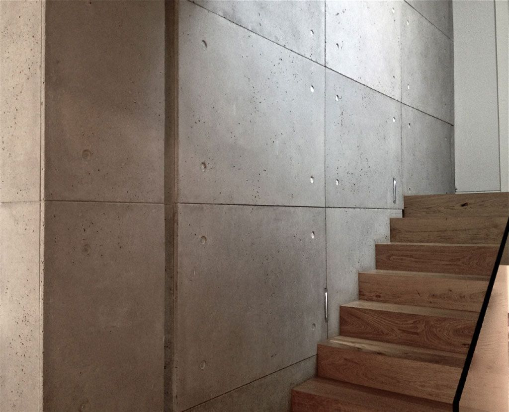 Cement Panels For Floor And Wall Product Categories Stiltje Webshop Concrete Interiors Concrete Wall Panels Concrete Panel