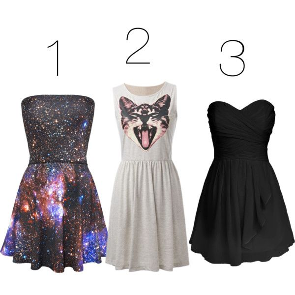 Untitled #37 by kairytevilte on Polyvore featuring polyvore fashion style