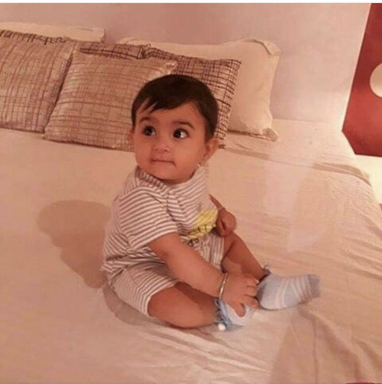 Shivika Jankuul1 At Instagram Cute Baby Boy Images Cute Baby Photos Cute Baby Pictures