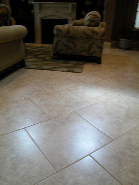 brick patterns tile projects tile floor