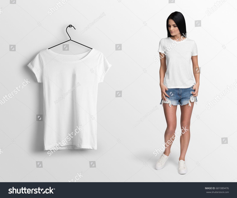 6362+ T Shirt Hanging Mockup Best Quality Mockups PSD