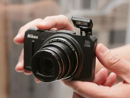 Best Compact Cameras of 2017 | Compact, Cameras and Digital camera