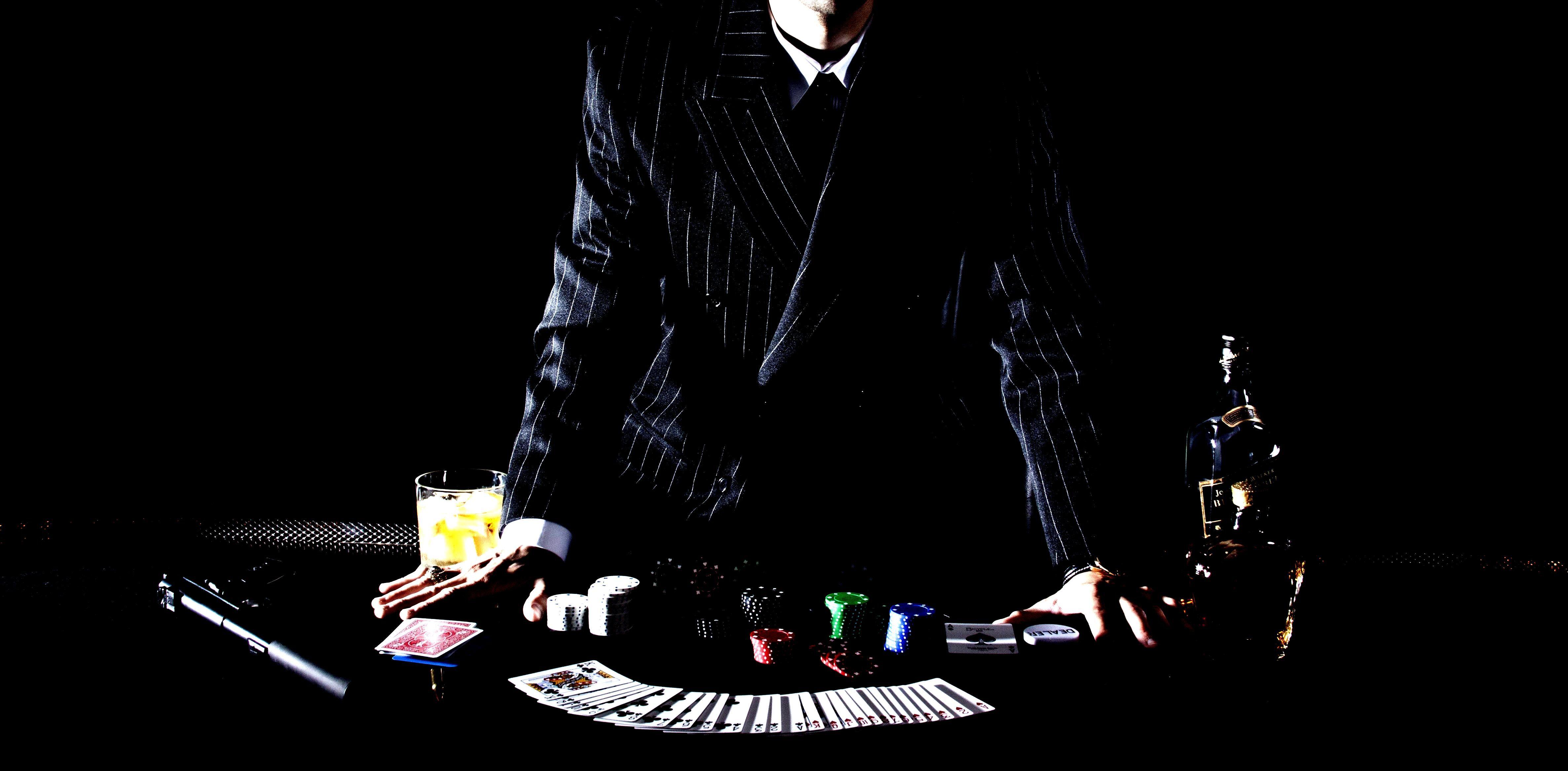 Poker wallpaper hd free download hd wallpapers poker - Poker wallpaper ...