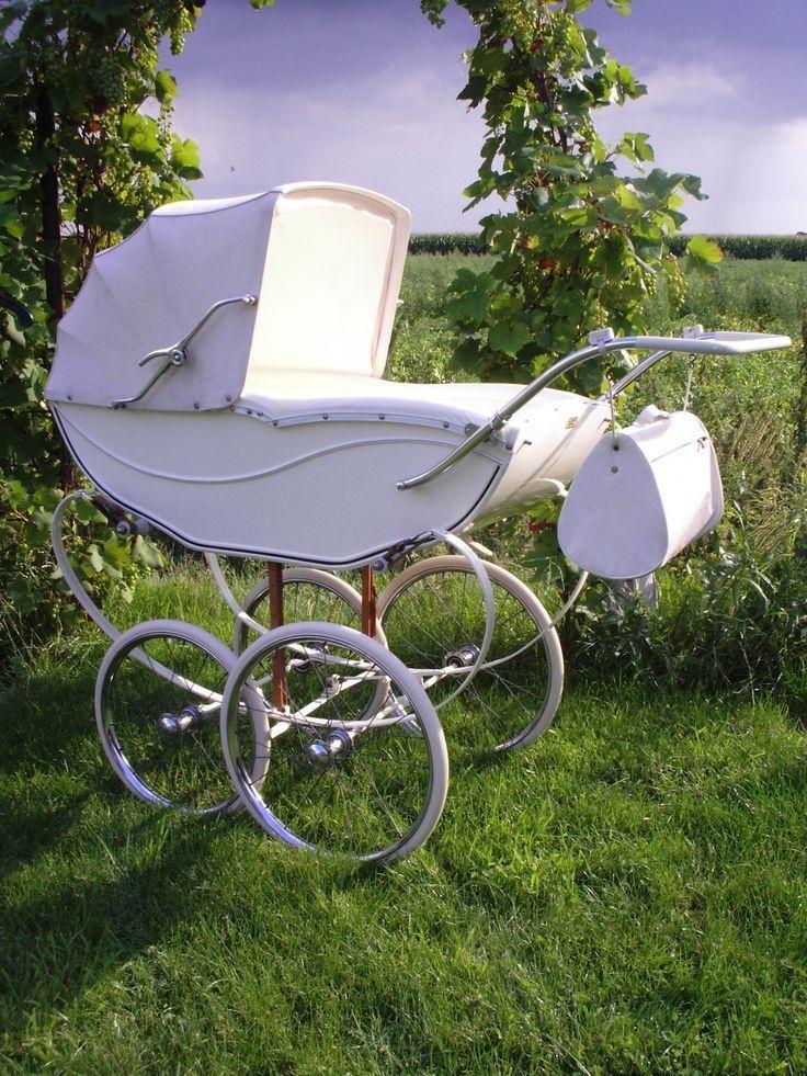 c2b79aa92cfb94e1219c64a04901f0f6.jpg   Детские коляски ...